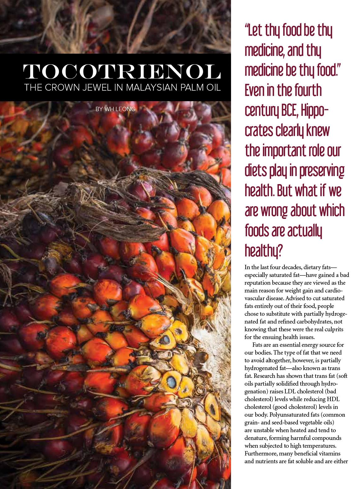 Tocotrienol-Crown-Jewel-Malaysian-RedPalmOil-2