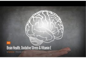 brain-health