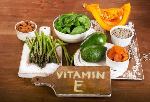 vitamin-e-foods-800x530