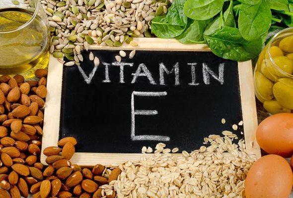 Vitamin_E_Overview_Benefits