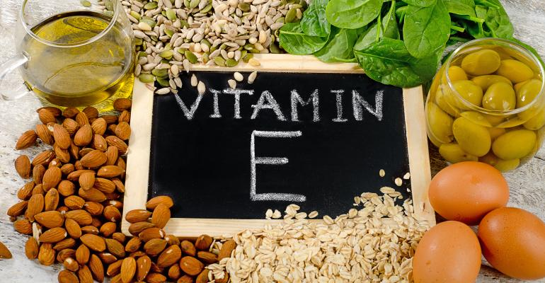 Vitamin_E_Overview_Benefits