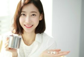 Feeling-good-is-looking-good-Asia-leading-the-way-for-nutri-cosmetics-and-healthy-ageing_wrbm_large