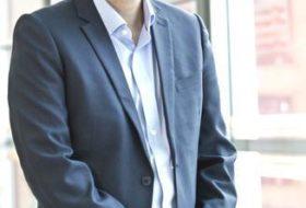 Dr Hoo Fan Kee